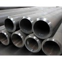 Stainless Steel 304L Hollow Bar