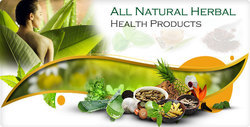 AYURVEDIC CONTRACT MANUFACTURING