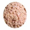 Butterscotch Crunch