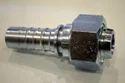 Hydraulic Breaker Coupling