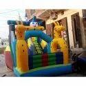 Kids Fancy Jumping Bounce (9ftx15ft)
