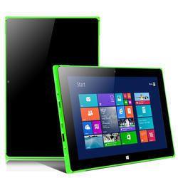 10.1 Inch 4G Windows Tablet PC