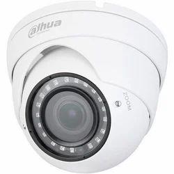 Dahua CCTV Dome Camera, For Indoor Use