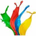 Intertherm 875 Heat Resistant Paint