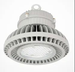 Bajaj Highbay 80W LED Down Light