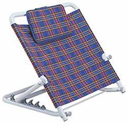 Back Rest For Patients And Elder People