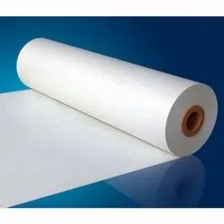 DuPont Nomex Electrical Insulating Paper