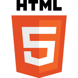 HTML5 Application Services