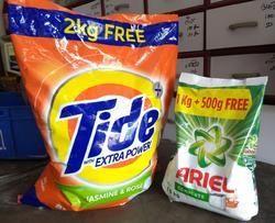 Tide Detergent Powder Best Price in Jaipur, टाइड