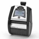 Zebra QLN320 Direct Thermal Mobile Printer