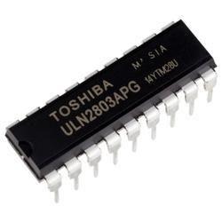DIP Transistors