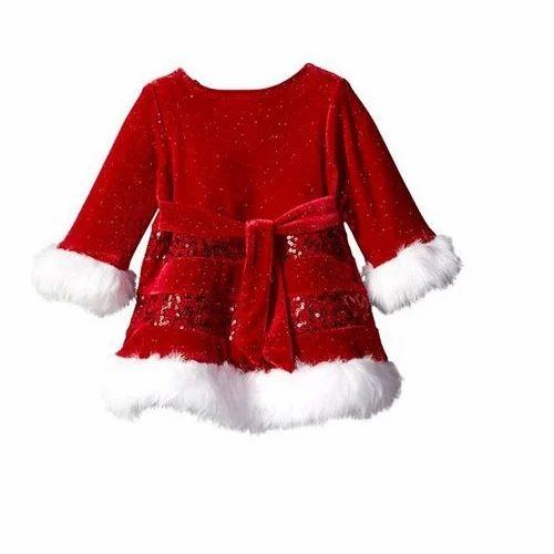 kids santa dress - Kids Santa Claus