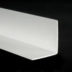PVC L Angle