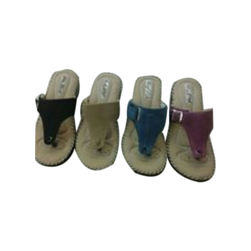 comfortable slippers a house collection the black comforter by womens turquoise dual wooppers