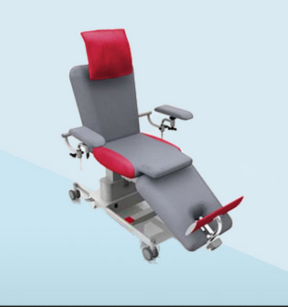 bionic dialysis chair view specifications details of dialysis