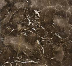Red Lawanete Marble