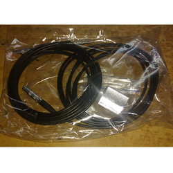Ultrasonic Probe Cable