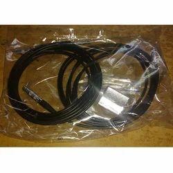 Ultrasonic Probe Cable