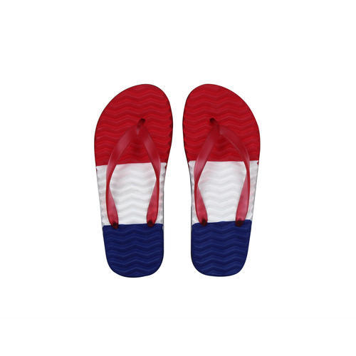 eab9f2ec3c73 Mens Branded Slippers