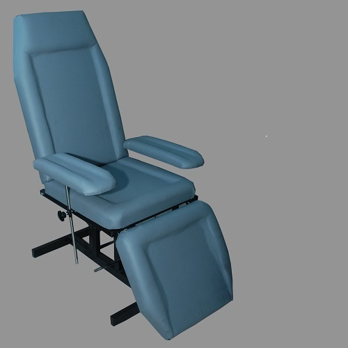 Pleasant Blood Drawing Chair Inzonedesignstudio Interior Chair Design Inzonedesignstudiocom