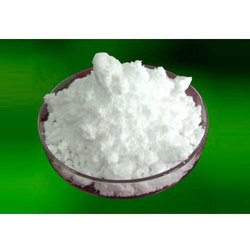 Emamectin Benzoate Insecticides