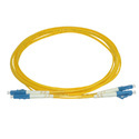 Patch Cord Duplex LC-LC UPC- 3 MTR