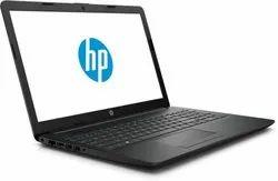 HP 15-DA0074TX