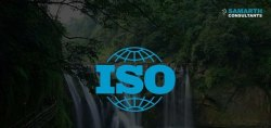 ISO IMS (9001 & 14001)  System Implementation and Process Design