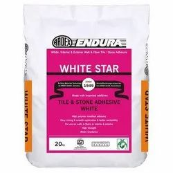 Ardex Endura White Star Tile Adhesive