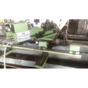 Hydraulic Copying System