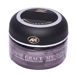 My Tone Grace Car Perfume
