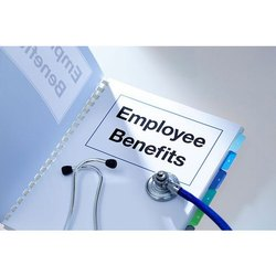 Employee Health Insurance Service, 1 Yr