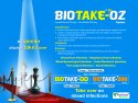 Ciprofloxacin 500 mg & Ornidazole 500 mg