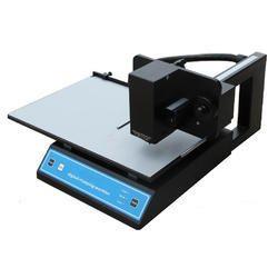 3050A Digital Foil Stamping Machine