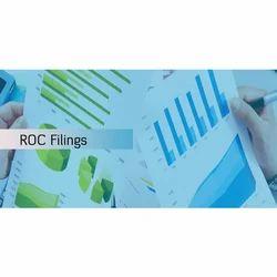 ROC Filing Service
