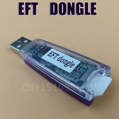 Eft Dongle 2019 Price In India