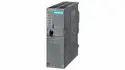 Mpi Digital Siemens S7-300, Cpu 315-2dp, 6es73152ah140ab0