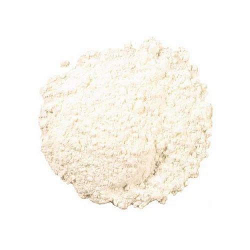 Magnesium Citrate at Rs 144/500gm packs | Borivali West | Mumbai| ID:  8023895762