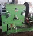 16 lathe machine