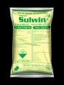 Sulphur 85% Dp