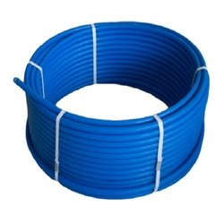 MDPE Pipe Coils