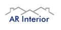 A R Interior Decorators & Designers
