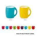 Plastics Coffee Mug-BPA Free-MUG-99