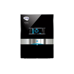 Ultima RO UV Water Purifier