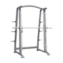 Counter Balanced Smith Machine
