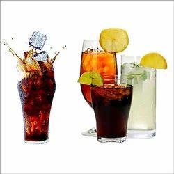 Cola Emulsions Flavour