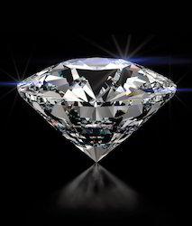 Hiraco D/E/F/G/H Synthetic Diamond