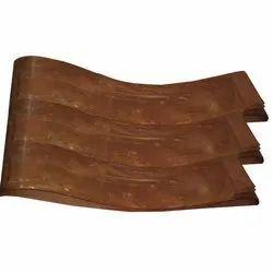 Copper Sheet Scrap