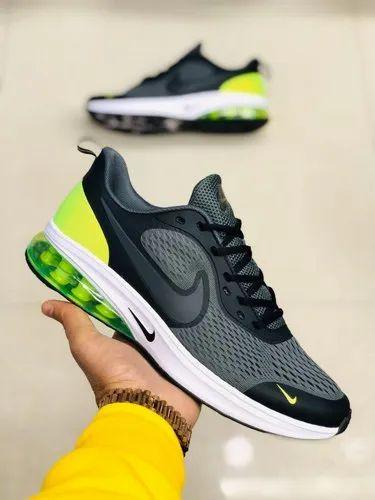 Multicolor Nike Presto Tube 2 Shoe
