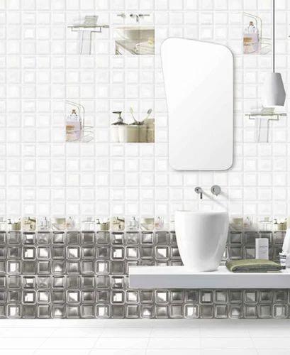 300x450 Digital Kitchen Wall Tiles, Kitchen Tiles - Shivaz ...